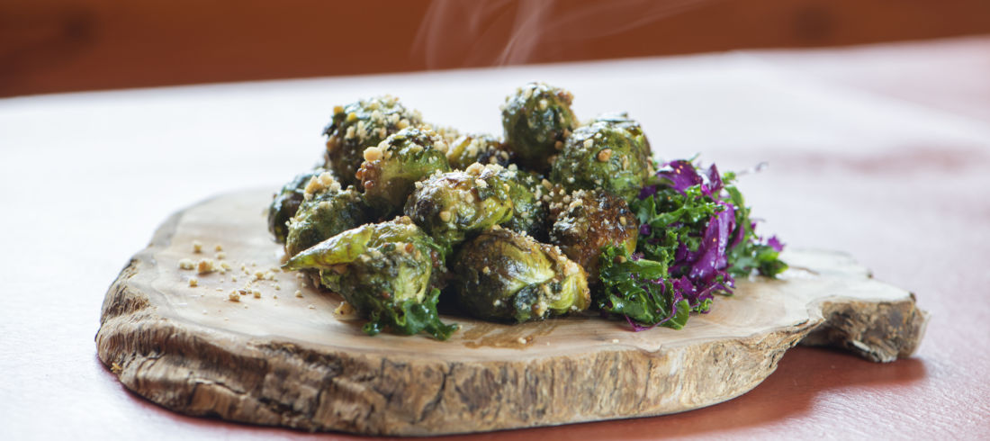 HMPC_BrusselSprouts