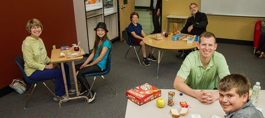 lunchtime-mentors-4852_web