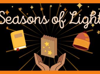 Seasons_of_Light_banner